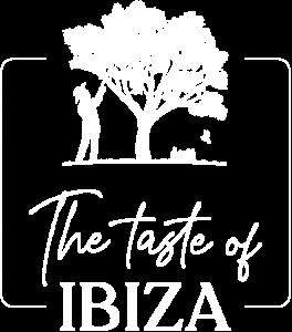 The Taste of Ibiza wit