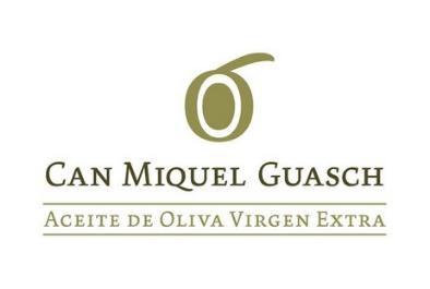 Can Miquel Guash