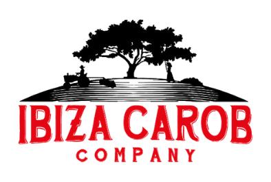 Ibiza Carob Company