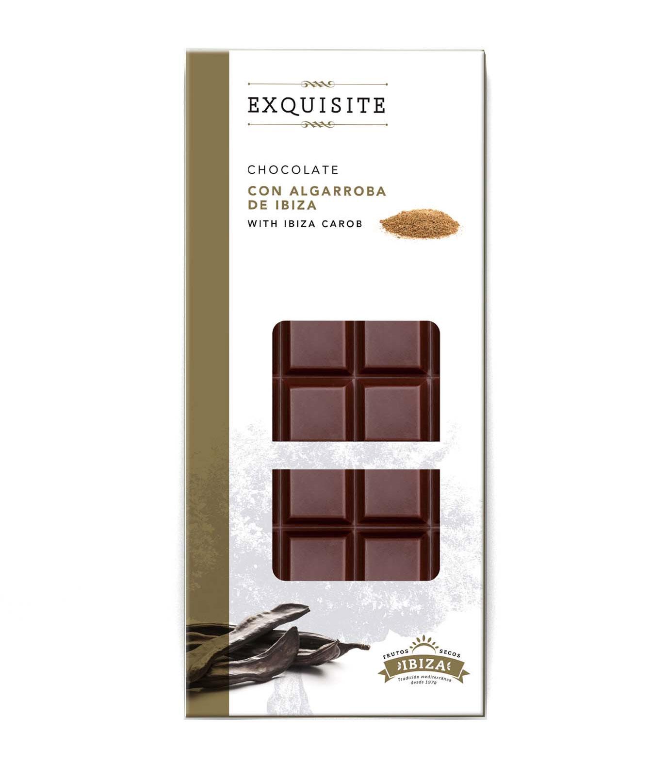 1 CHOCOLATE-CON-ALGARROBA-DE-IBIZA-EXQUISITE_1