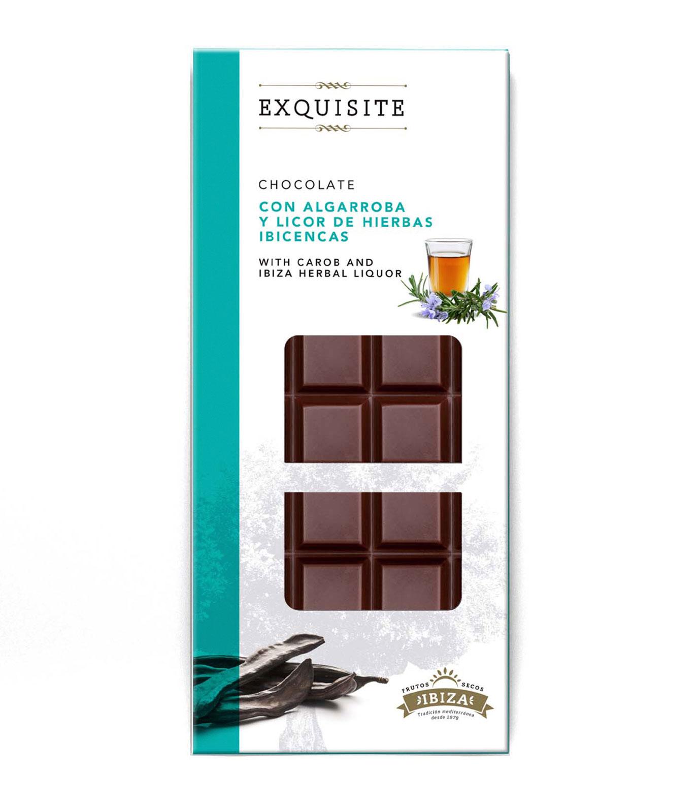 4 CHOCOLATE-CON-ALGARROBA-Y-HIERBAS-IBICENCAS-EXQUISITE_1