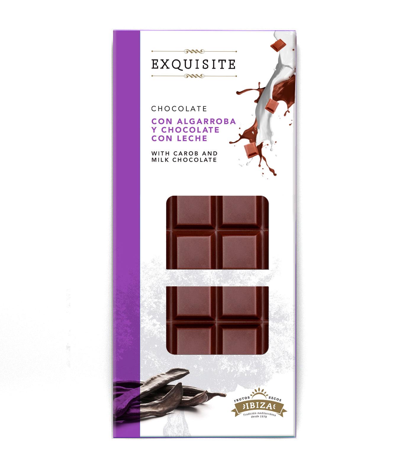 5 CHOCOLATE-CON-LECHE- Y-ALGARROBA-EXQUISITE_1