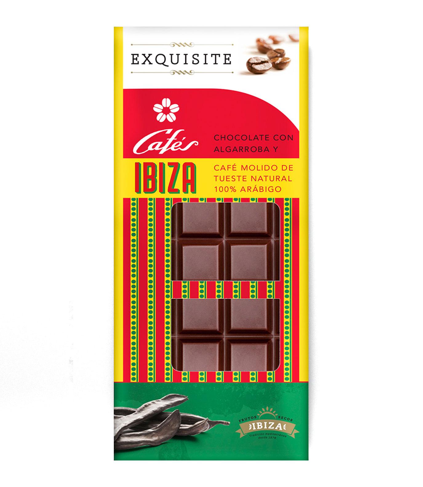 6 CHOCOLATE-CON-ALGARROBA-Y-CAFE-EXQUISITE_1