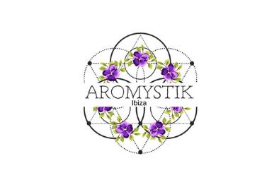 Aromystik