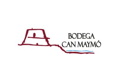 Bodegas Can Maymo