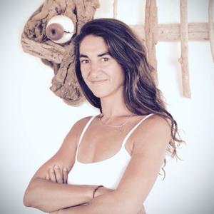 Melania Mols