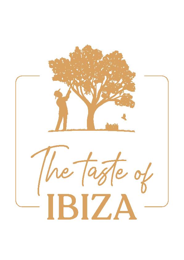 The Taste of Ibiza-logo-DEF(earth yellow)
